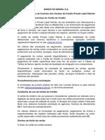 Contrato Cartao Saraiva Visa.pdf
