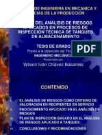 13 Tk Gestion Analisis Riesgos Inspeccion Tesis