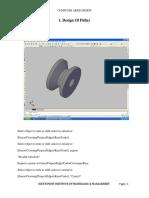 Auto Cad(File)