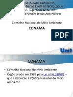 5._CONAMA_introdução