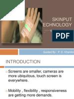 skinput-121217082819-phpapp02.pdf