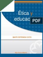 Etica_y_educacion.pdf
