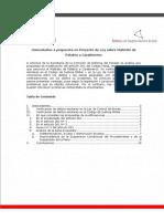 81717_JPCH_Informe_Maltrato-de-palabra.pdf