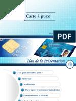 cartepuce-131130153333-phpapp02