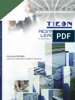 TICON-AR2560