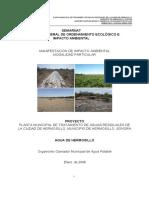 MIA particular 3.pdf