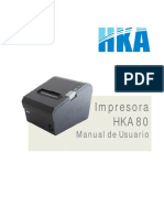 HKA80 User Manual_Rev.1.1