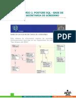 postgre_gobierno