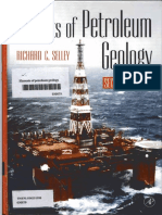 ELEMENTS_OF_PETROLEUM_GEOLOGY-_Richard_C.pdf