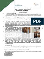 Fichadetrabalhoescolhamltipla Acadeiadecamilo 150129044640 Conversion Gate01