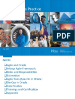 Agile_for_Oracle_Practice_v1.2.pdf