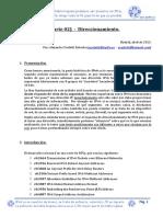 ipv6_parte_02-direcciones (1).pdf