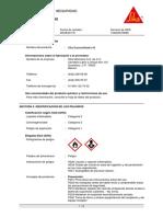 Hoja Seguridad Sika Desmoldante m (1)