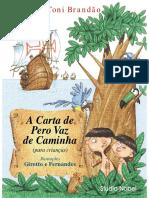 docslide.com.br_a-carta-de-pero-vaz-de-caminha-para-criancas.pdf
