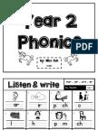 DONE Module Yea r2.pdf