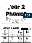 DONE module year 2 week 1-2.pdf