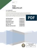27240385-PROPOSAL-PENGEMBANGAN-USAHA-KEWIRAUSAHAAN.doc
