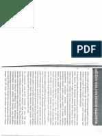 Tugas Kelompok-Topik  PPN09122017.pdf