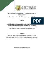DISEÑO DE MEZCLAS DE CONCRETO POROSO PARA PAVIMENTOS DE TRANSITO LIVIANO.pdf