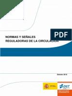 Normas-y-seniales.pdf