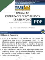 03 Propiedades de Los Hidrocarburos-petroleo Negro (1)