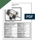 DIRECT DRIVE FAN MOTOR.pdf