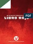 Páginas DesdeAnother Red Book