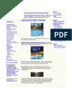 8562900-NEPTUNE-ZANZIBAR-PWANI-BEACH-RESORT-AND-SPA.doc