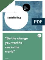 socialtelling