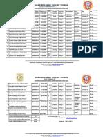 Zumbahua FC.doc