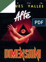 Elamid.pdf