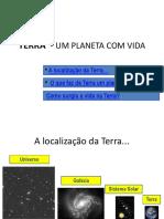 Terra Planeta Com Vida 7cap0910a