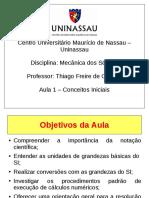 Aula_1___s_lidos
