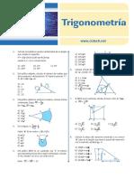 TrigonometriaSC
