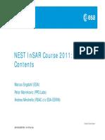 2011_NEST_Training_Practicals.pdf
