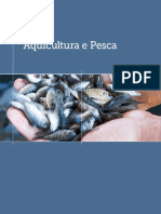 17 Aquicultura Pesca