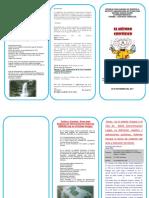 Cuáles y Cuantas  Áreas bajo Régimen de Administración Especial (ABRAE) hay en el Estado Aragua.