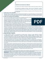 Contrato Tarjeta Credito Banco Nacion