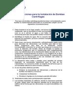recomendaciones_para_la_instalacion_de_bombas_centrifugas.pdf