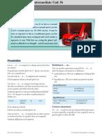 Pre-int Unit 3b.pdf