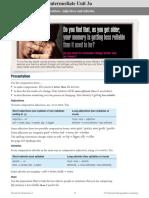 Pre-int Unit 3a.pdf