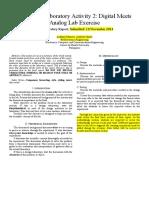 ELC111.2 Lab 1 - Post Lab - Surname - Surname