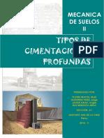 MECANICA-DE-SUELOS-II.docx