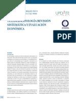 15 Teledermatologia Revision Sistematica y Evaluacion Economica-18
