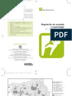 legislacion Sierra Guara
