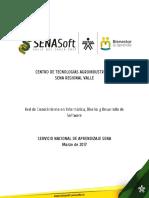 FichaTecnica-RedesDeDatos-SistemasOperativosDeRed