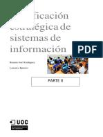 Formulación de Estructura de Sistemas_II