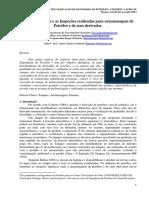TIPOS DE TANQUES E ENSAIOS REALIZADOS.pdf