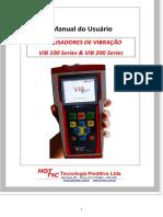 Manual - Vib Advanced