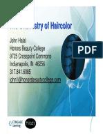 livro de tricologia.pdf